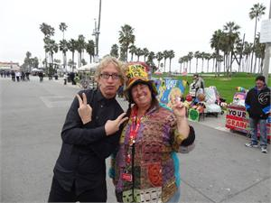 ANDY DICK JAN 30, 2014