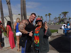 RICH PIANA MAY 28, 2013