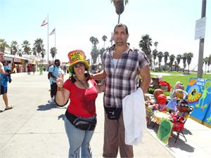 THE GREAT KHALI WWE SEPT 6, 2012